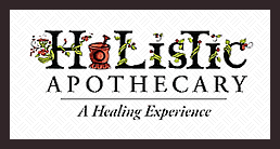 Holistic Apothecary in Ambler, PA