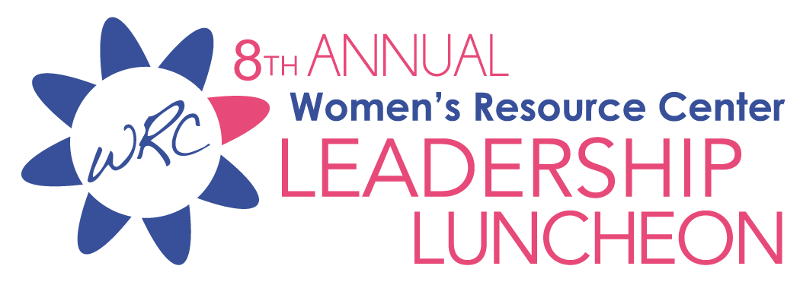 WRC Luncheon Invite on Changed by Chance Liz Barker Blog